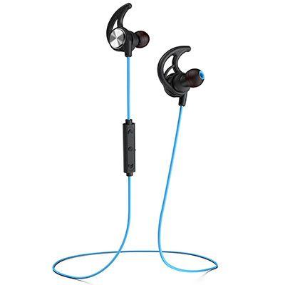 Top 10 Best Bluetooth Headphones In 2020 Reviews Best10selling Bluetooth Headphones Headphones Running Earbuds