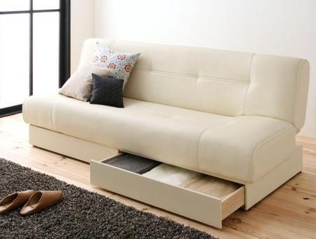 Elegant Sofa With Storage Drawers   Google Search | Interiors | Pinterest | Storage  Drawers, Drawers And Storage