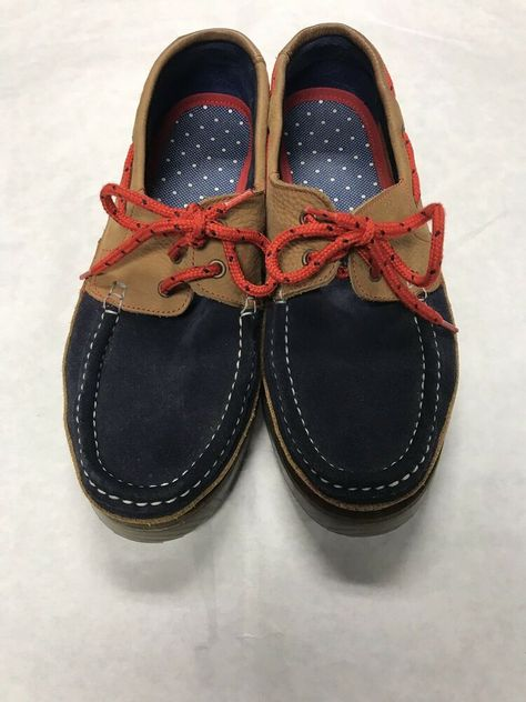 119 Best Casual Shoes images   Casual shoes, Shoes, Men s shoes