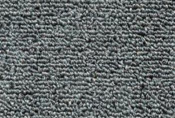 What Is The Best Carpeting For Rental Properties With Images