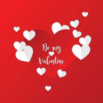 Valentines Png Vector Psd And Clipart With Transparent Background For Free Download Pngtree Valentines Art Happy Valentines Card Valentine S Day Greeting Cards