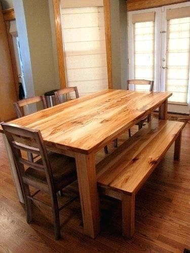 Pin On Dining Room, Hickory Furniture Designs