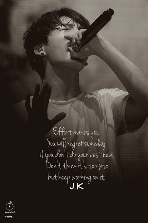 Just a book full of pictures of bts quotes I've found on Pinterest :)… #poetry #Poetry #amreading #books #wattpad