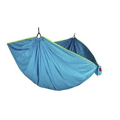 2 Person 660lbs G4Free Double Camping Hammock -with Carabiners /& Hammock Straps G4Garden 118x 75 - Lightweight Portable Parachute Nylon 210T Camping Hammocks for Backpacking,Backyard