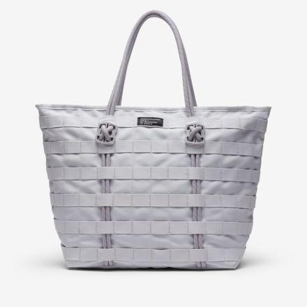 Nike Sportswear AF1 Tote Bag | Nike