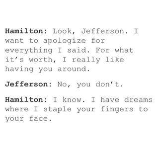 Top quotes by Alexander Hamilton-https://s-media-cache-ak0.pinimg.com/474x/3f/a6/b0/3fa6b01fbfeca8eca44d36fb2172551c.jpg
