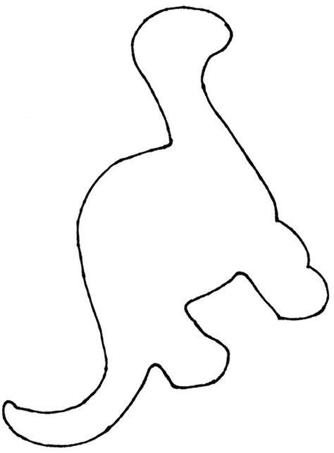 Google Image Result for http://www.freekidscrafts.com/images/projects/dinosaur_pattern.jpg