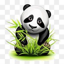28 Gambar Kartun Panda Makan Bambu Mewarnai Gambar Panda Makan Bambu Gambar Sketsa Hitam Putih Hewan Panda Gambar Panda Ber Ukur Kartun Gambar Kartun Gambar