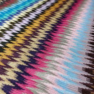 Chevron Fabric Www Styles Co Uk