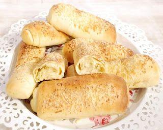 الباتيه المغذي من الشيف هاله فهمي مطبخ أتوسه على قد الايد Food Hot Dog Buns Chef