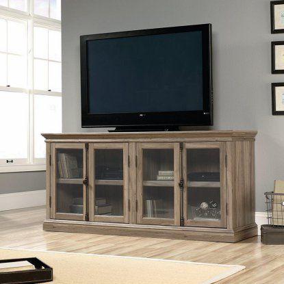 Ausgefallene Möbel Fernsehmöbel Holz Lcd Tv Ständer DIY TV   Ausgefallene  Mobel Lcd Tv