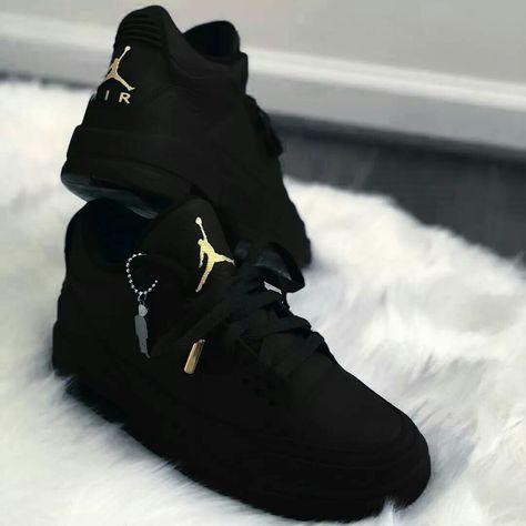 actividad Almacén canal  100+ mejores imágenes de Zapatos jordan | zapatos, jordan, zapatillas jordan