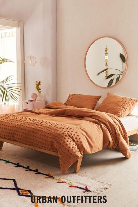 Room Ideas Bedroom, Home Decor Bedroom, Ikea Bedroom, Bedroom Layouts, Bedroom Designs, Bedroom Furniture, Car Bedroom, Decor Room, House Furniture