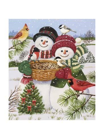 140 Ideas De Navidad Navidad Pintura En Tela Navidad Pinturas De Navidad