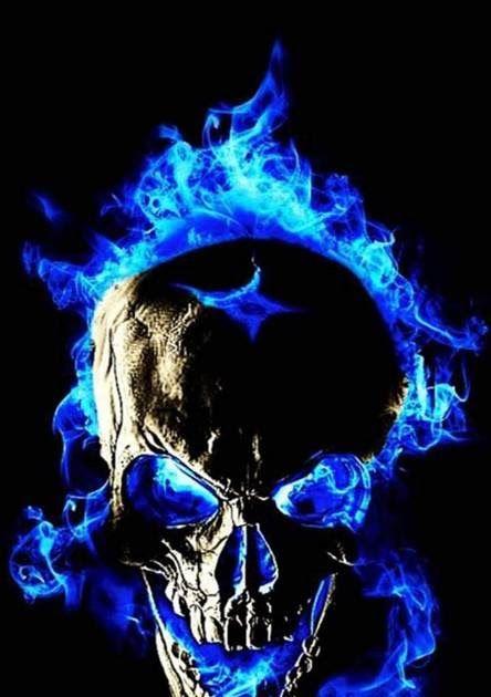 29 Gambar Wallpaper Keren Tengkorak Skull Wallpapers Free By Zedge Download Gambar Tengkorak Wallpaper Tengkorak Seram D Di 2020 Dark Fantasy Art Tengkorak Gambar
