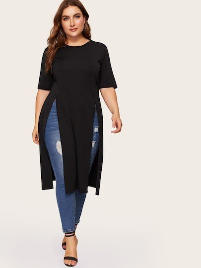 Plus Size Fall Dresses Trendy Plus Size Clothing Stores Women S Plus Size Summer Tops Trendy Plus Size Clothing Plus Size Outfits Urban Plus Size Clothing