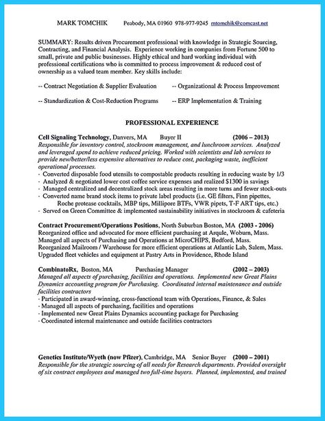 awesome Incredible Formula to Make Interesting Business - school bus driver resume sample