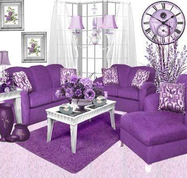 Purple Living Room Furniture Purple Living Room Purple Furniture Purple Living Room Furniture