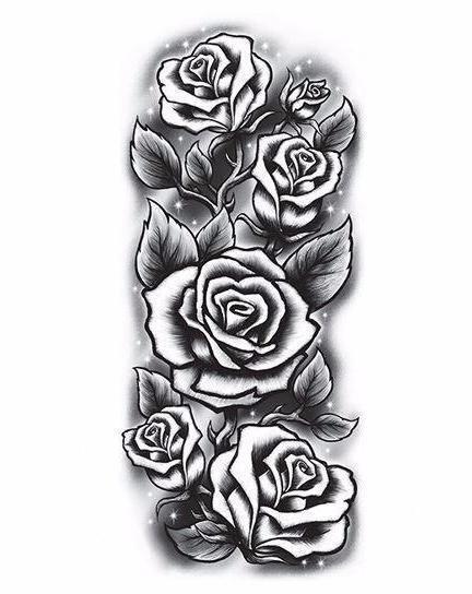 Sleeve Tattoo Designer Online Fullsleevetattoos In 2020 Half Sleeve Tattoos Drawings Half Sleeve Tattoos Designs Full Sleeve Tattoo Design