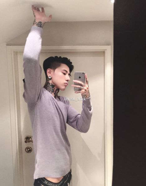 #wattpad #fanfiction Hey guys! So this is the start of a new beginning. I hope y'all like the new cover. As stated in my other book, this is not to fetishize Asian men in any shape or form. This is to give us girls of color some love, light and recognition. We're tired of being on the back burning to other races. We...