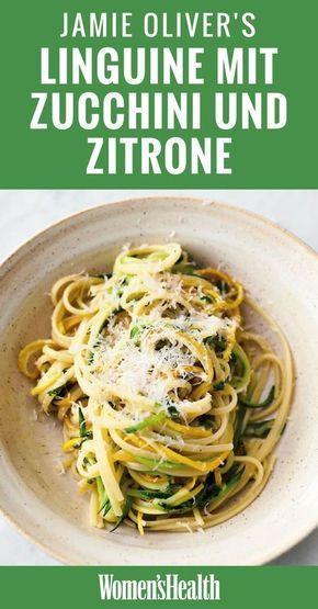 Krass: Das kann man mit nur 5 Zutaten kochen | Oliven ...