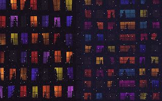 خلفيات سطح المكتب 2021 تحميل اروع صور خلفيات شاشة كمبيوتر Screen Wallpaper Pastel Wallpaper Desktop Wallpaper