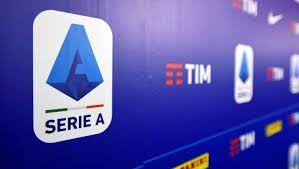 رفض عدد كبير من أندية الدرجة الاولى الممتازة للدوري الإيطالي لكرة القدم مقترح الاتحاد الخاص بالكالتشيو بشأن عودة التدريبات Soccer Predictions Soccer Top League