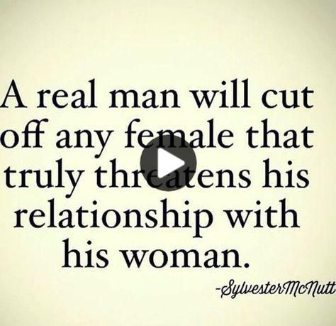 Super Funny Quotes For Women Karma Cheated On Ideas Super Funny Quotes Funny Quotes Good Woman Quotes