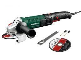 Image Result For Parkside Tools Lidl Outils Lidl