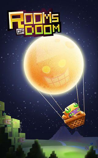 Doom Apk
