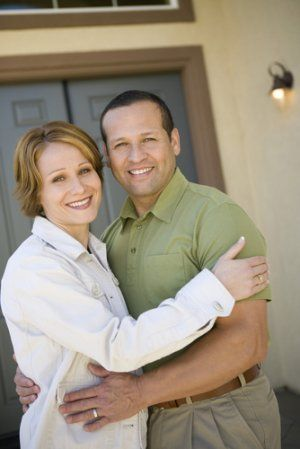 That 4-bedroom, 3-bath home suddenly seems very large. Should you move? What can empty nesters do with their homes when the kids move out?