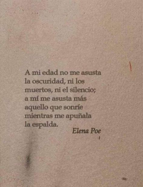Pinterest: María Alejandra Vargas