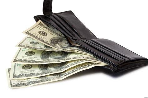 деньги в долг банки срочно нужно деньги