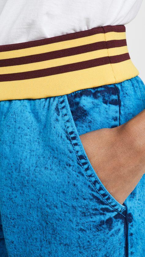 Rachel Comey Doxa Pants | SHOPBOP