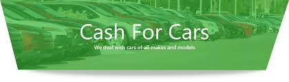 Visit Us At 248 East Tamaki Road Otara Auckland Or Write To Us At Email Info Tahaauto Co Nz Or Call Us At Phone In 2020 Car Spare Parts Sell Car Scrap Car