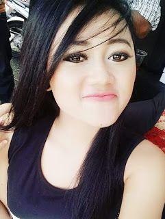 Nitip Kangen Chord : nitip, kangen, chord, Chord, Nitip, Kangen, Kangen,, Kembang
