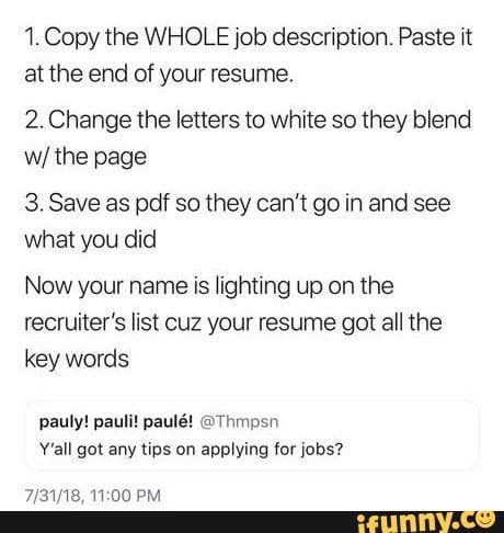 Pin On Bahahahah