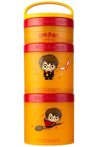 Harry Potter Snack Packs