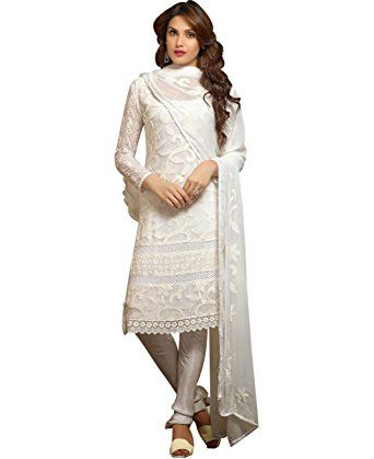 50aa3f7add6df Shop online Indian traditional ladies dresses, kurti, western dress ...