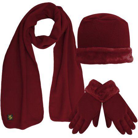 Pin On Mens Gloves