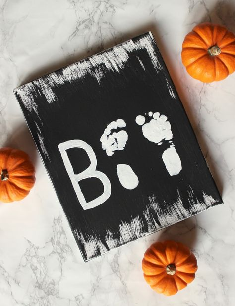 Super Baby First Halloween Kids Ideas Super Baby First Halloween Kids Ideas Baby First Halloween Costumes, Halloween Crafts For Kids, Halloween Pictures, Halloween Kids, Holiday Crafts, Babys 1st Halloween, Halloween With Toddlers, Baby Girl Halloween, Holiday Costumes