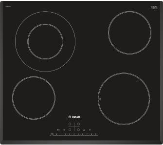 Bosch Pkf651fp1e Plyta Ceramiczna Cena I Opinie Audi Logo Vehicle Logos Agd