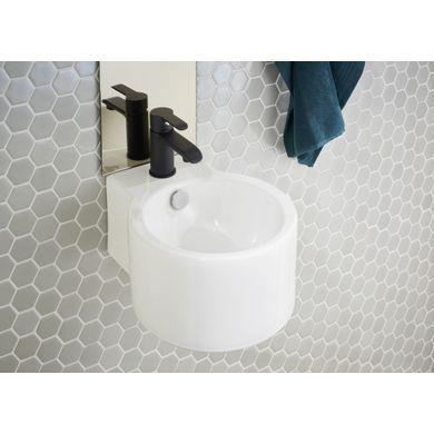 Lave Mains Panama Porcelaine Lave Main Lave Main Wc Idee Deco Toilettes