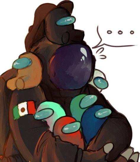 Video Game Art, Video Games, Armadura Cosplay, Dnd Dragons, Indie Games, Funny Relatable Memes, Jojo's Bizarre Adventure, Best Games, Cute Art