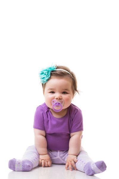 Esme - Romantic Baby Names - Photos