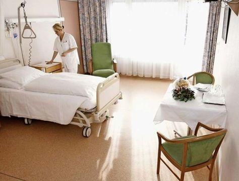 Hast du vor, deine Krankenkassen Zusatzversicherung zu kündigen und zu wechseln?  Wer das will, muss das bei den meisten Krankenkassen bis Ende September gemacht haben.   Erfahre hier im Bericht mehr: http://www.krankenkasse-wechsel.ch/krankenkassen-wechsel-kuendigung-der-zusatzversicherung/