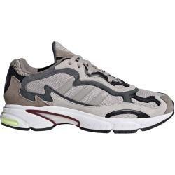 Hummel Legend Marathona Scarpe Sneaker Sneakers Scarpe Sportive 204617 2874 sale