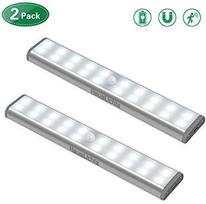 hauslichts under cabinet lighting 20