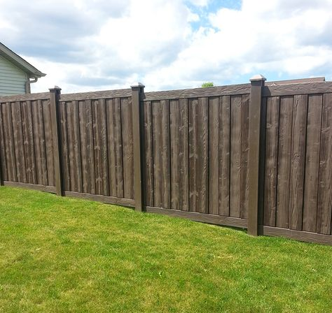 Fence Colors Related Keywords Fence Colors Long Tail Vinyl Fence Wood Fence Fence