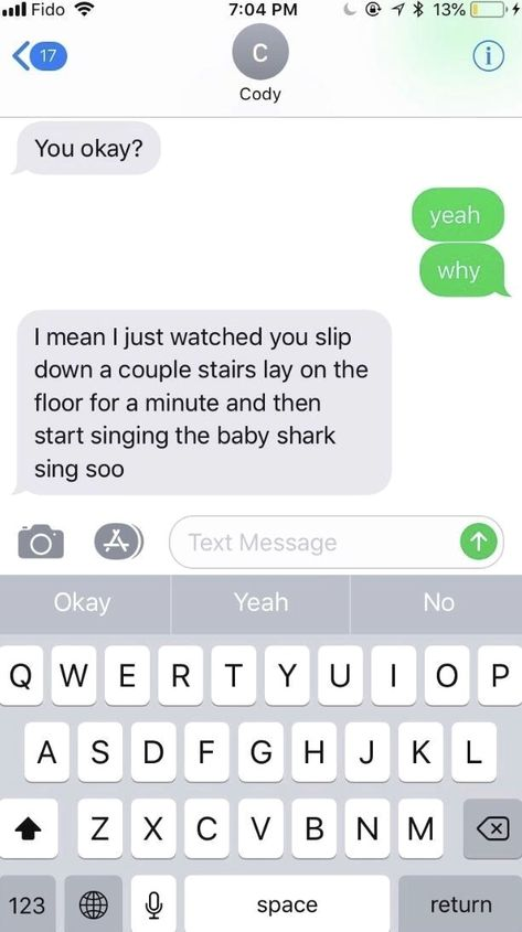 🤭 Read These 60+ Sweet and Romantic Messages You Should Send Your Beloved Him/Her NOW🍾